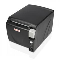 Принтер чеков MPRINT G91 (80мм, 203dpi, RS-232, USB)