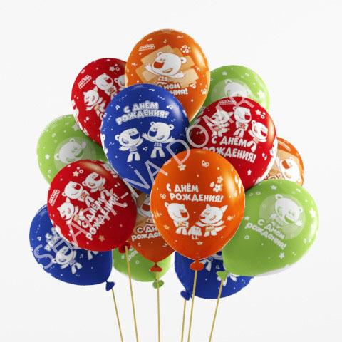 Шарики на детский День Рождения Шары Ми-Ми Мишки Воздушные_шары_ми-ми-мишки.jpg