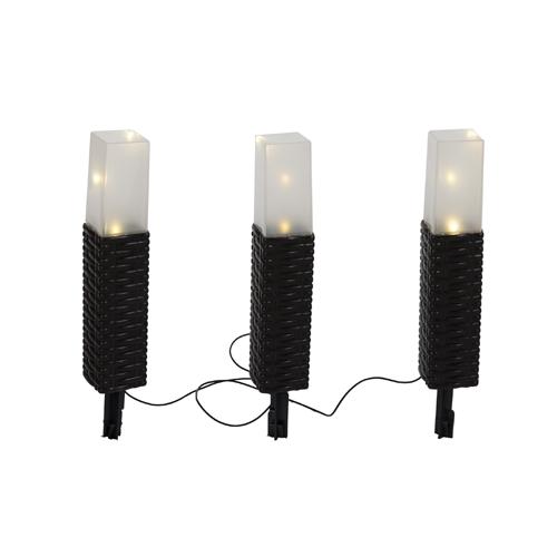 Светильники и ночники Светильник садовый Ротанг (Solar Garden Sticks) f0b7345f8337753654c0f926d2afddb1.png