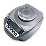 Весы лабораторные Acom JW-1-600