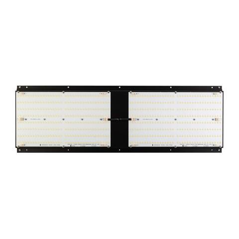 Quantum board 240 Вт Samsung lm301b (Полный комплект)
