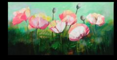 """Постер """"Майские цветы"""""""