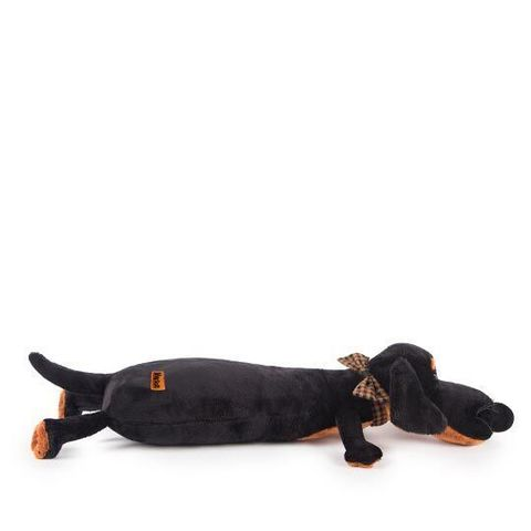 DOG VAKSON PILLOW 55 СМ
