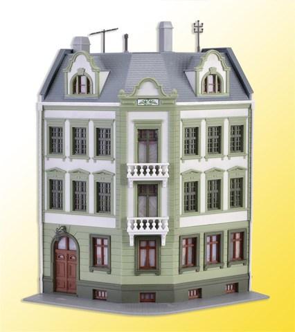 Kibri 38385 Многоквартирный жилой дом, НО