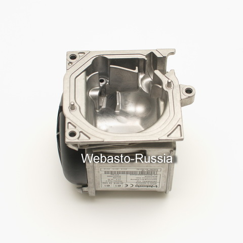 Нагнетатель Webasto Thermo Top V 12V