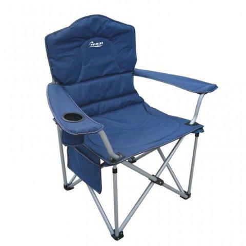 Кресло складное (PR-248) PREMIER