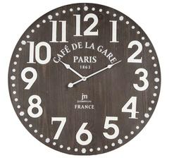 Часы настенные Lowell 21461