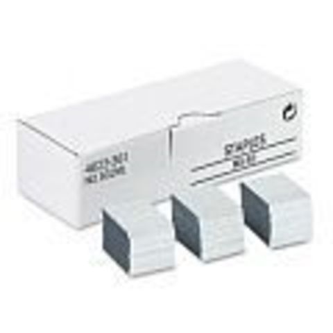 MS-10A Скрепки для степлера FS-526/FS-535 для KM bizhub C224/C284/C364/C454/C554 (4599141)