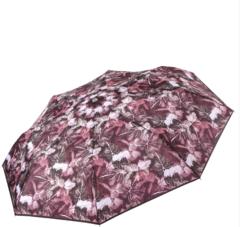 Зонт FABRETTI L-17124-10