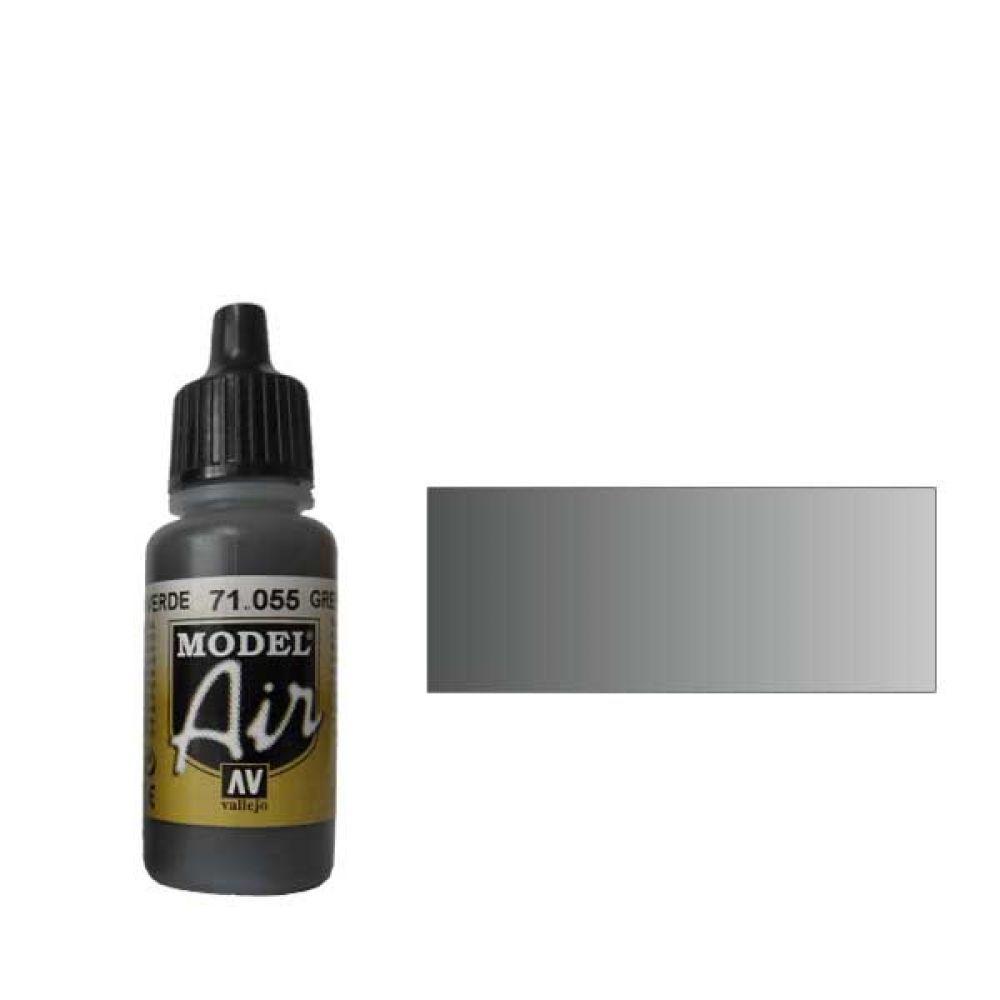 Model Air 055 Краска Model Air Черно -серый (Black Grey) укрывистый, 17мл import_files_d8_d8f83b8758fd11dfbd11001fd01e5b16_141d224a304c11e4b26e002643f9dbb0.jpg