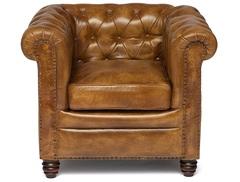 Кресло Честер (Chester) 1157B