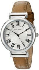 Женские наручные часы Anne Klein 2137SVDT