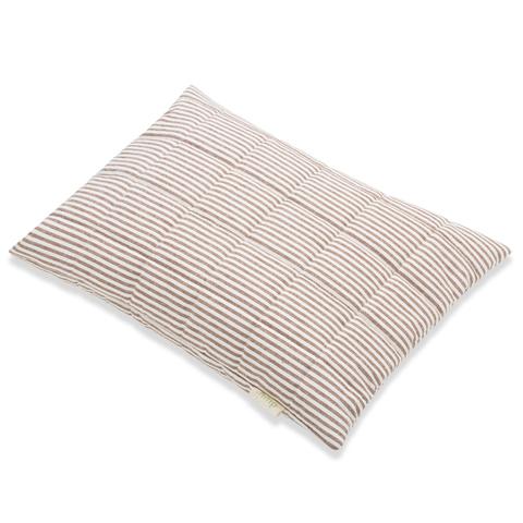 Стёганая декоративная подушка Breeze Maro