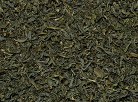 Зеленый чай Япония Тамарёкутя