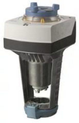 Siemens SAV61.00