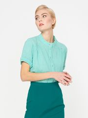 Блуза Г538-144