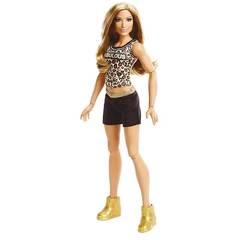 Кукла Кармелла (Carmella) - WWE Superstars, Mattel