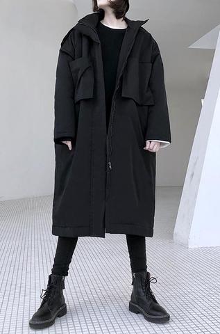 Пальто «RETU»