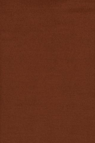 Ткань для пэчворка, хлопок 100% (арт. AL-S2623)