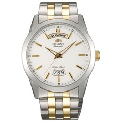Наручные часы Orient FEV0S002WH Classic Automatic