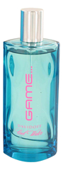 Davidoff Cool Water Game for Her