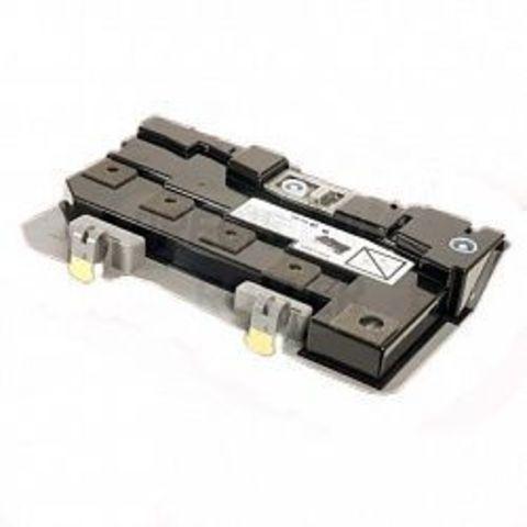 Контейнер отработанного тонера XEROX WC 7120/7125/7220/7225. Ресурс 33000 страниц. 008R13089