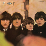 The Beatles / Beatles For Sale (Mono)(LP)