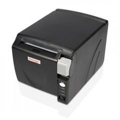 Принтер чеков MPRINT G91 (80мм, 203dpi, Ethernet, USB)