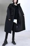 Пальто «RETU» купить