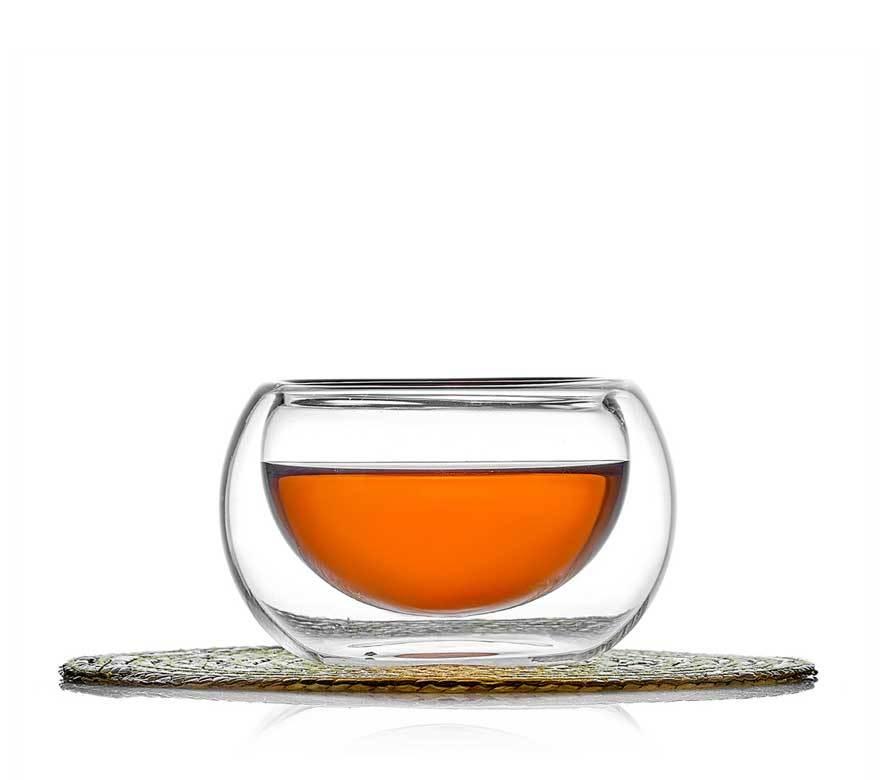 "Чашки с двойными стенками Чашка с двойными стенками ""Лилия"", необжигающая piala_dvoynie_stenki_lilia_150ml.jpg"
