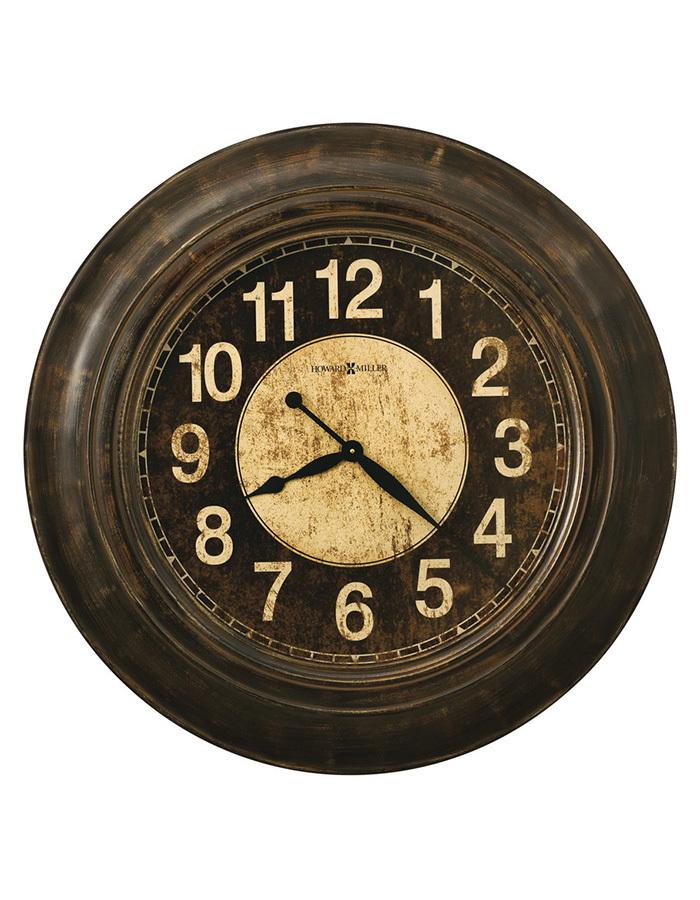 Часы настенные Часы настенные Howard Miller 625-545 Bozeman chasy-nastennye-howard-miller-625-545-ssha.jpg