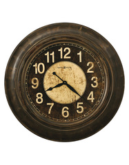 Часы настенные Howard Miller 625-545 Bozeman