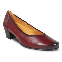 Туфли #56 Caprice