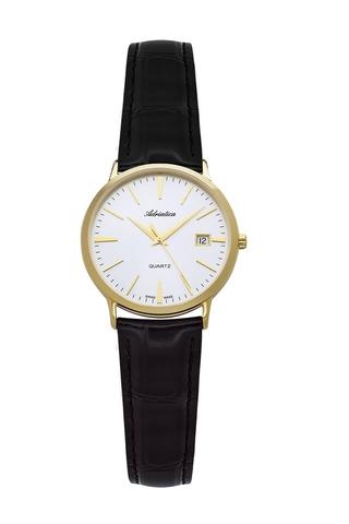 Купить Наручные часы Adriatica A3143.1213Q по доступной цене