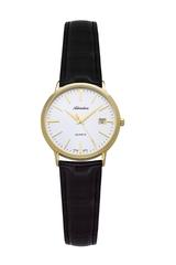 Наручные часы Adriatica A3143.1213Q