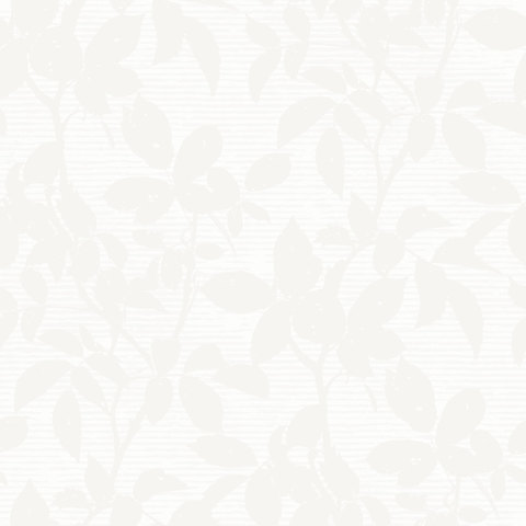 Обои Eco White & Light (Engblad & Co) 7183, интернет магазин Волео