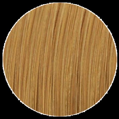 Goldwell Nectaya 8G (русый золотистый) - Краска для волос