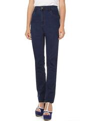 K-831 джинсы женские, темно-синие