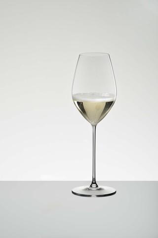 Бокал для шампанского 445мл Riedel Superleggero Champagne Wine Glass