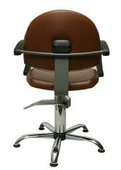 Парикмахерское кресло Monika