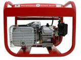 Бензиновая электростанция Вепрь АБП 2,2-230 ВБ-БГ