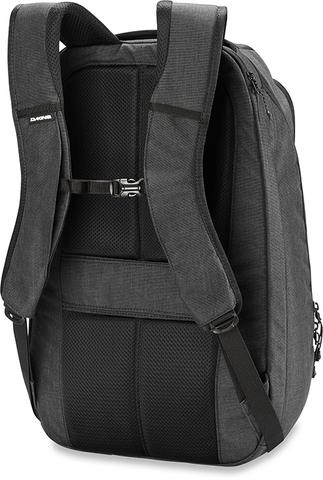 рюкзак для ноутбука Dakine Network 30L