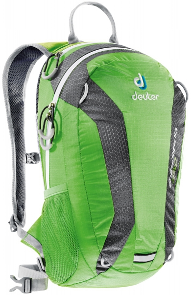 Альпинистские рюкзаки Рюкзак Deuter Speed Lite 10 900x600_4398_Speedlite10_2431_13.jpg