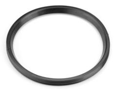 Кольцо уплотнительное Rehau Raupiano Plus d 110 мм.