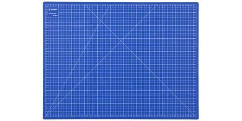 Коврик для 3D-ручки - 300х220 мм, 3 мм, односторонний
