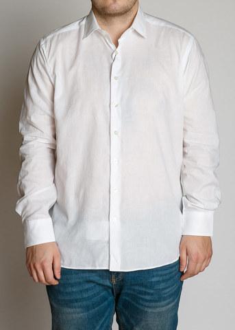 <p>Рубашка</p> ETRO