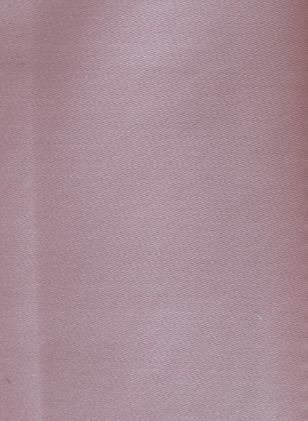 Прямые Элитная простыня сатиновая 6800 фуксия от Elegante elitnaya-prostynya-satinovaya-6800-fuksiya-ot-elegante-germaniya.jpg