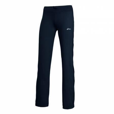 Женские беговые брюки Asics Jazz Pant (332377 0904)