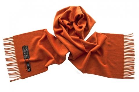 Кашемировый шарф, мужской 00603 SH4