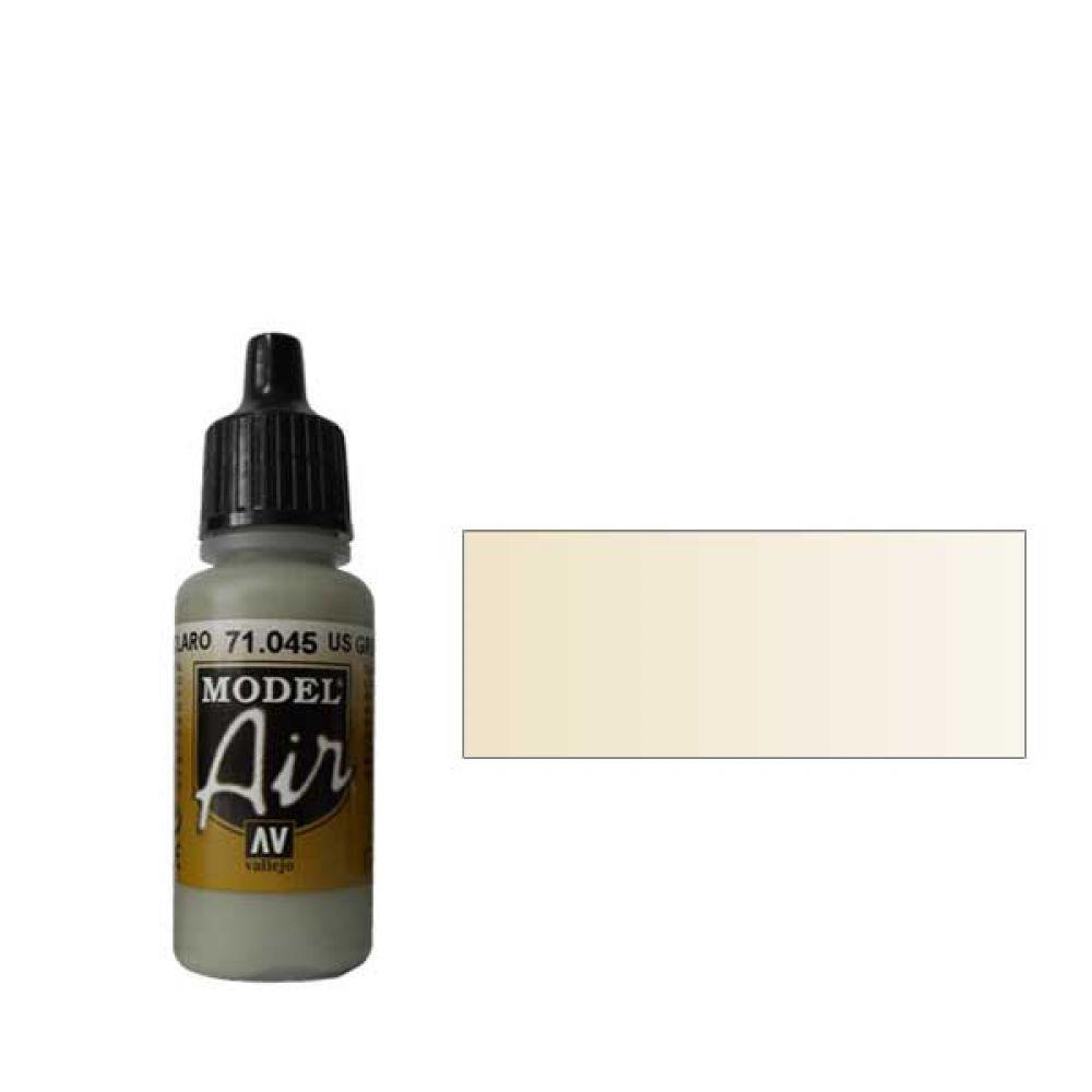 Model Air 045 Краска Model Air Американский бетонный серый (Cement Grey) укрывистый, 17мл import_files_d8_d8f83b7358fd11dfbd11001fd01e5b16_141d2240304c11e4b26e002643f9dbb0.jpg